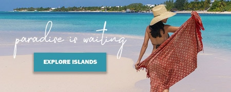 CLICK HERE to explore the Cayman Islands!