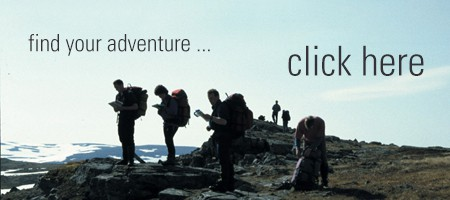 CLICK HERE to discover your next adventure