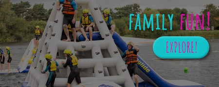 Click Here For Family Fun!
