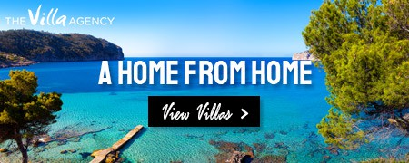 CLICK HERE for great villa deals!