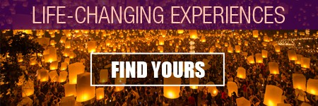 CLICK HERE to find your life–changing experience