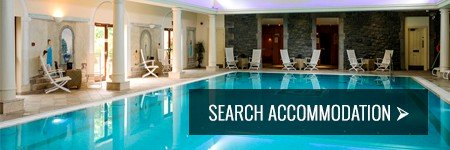 CLICK HERE to search accommodation