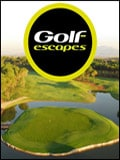 Golf Escapes - UK, Europe and Beyond
