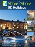 Shore to Shore UK Holidays