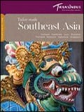 TransIndus Holidays - South East Asia