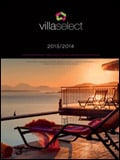Villa Select Brochure
